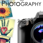 Introduction to Photography: Learning The Basics of Capturing Breathtaking Pictures