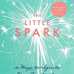 The Little Spark - 30 Ways to Ignite Your Creativity